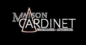 Maison Cardinet - Fromager affineur - Fromager en Isère