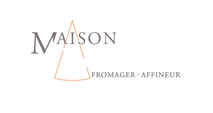 Maison Cardinet - Fromager affineur - Fromager en Isère